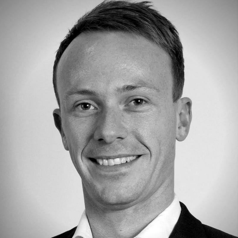 Karl Unterlechner