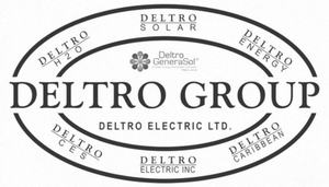Deltro Group
