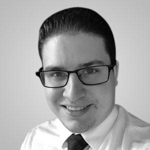 Nick Gallaciano Financial Analyst