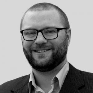 Kyle Houghton Developer