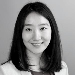 Lina Xing Communication
