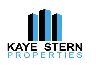 Kaye Stern