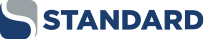 Standard Companies