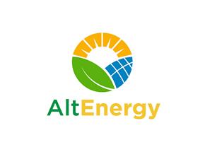 altenergy-logo