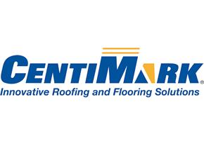 centimark-logo