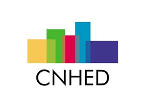 cnhed-logo