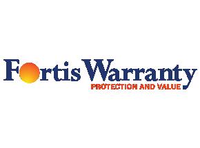 fortis-trans-logo
