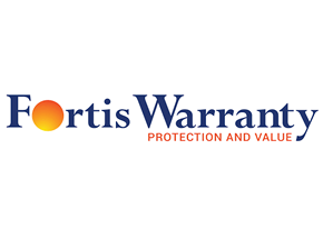 fortiswarranty-logo