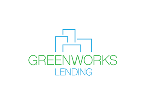 greenwork-logo