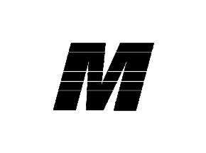 metropolitan-trans-logo