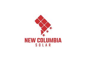newcolombiasolar-logo