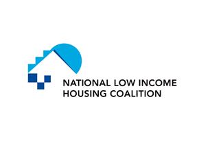 nlhic-logo