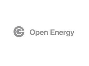 open-energy-logo