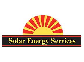 solarenergyservices-logo