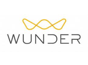 wonder-capital-logo