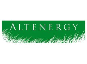 Alt Energy Logo New (1)