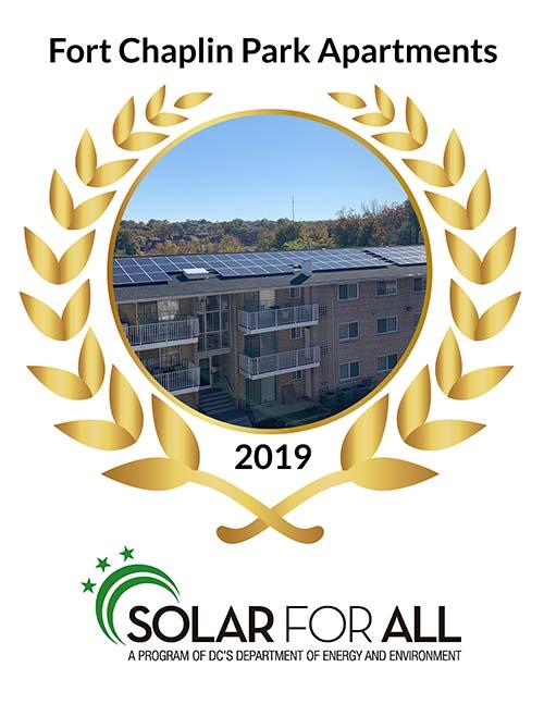 FortChaplin_award_final