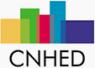 logo cnhed