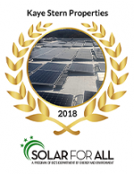 solarforall 2018