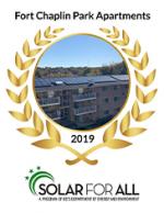 solarforall 2019