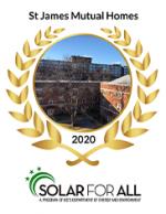 solarforall 2020